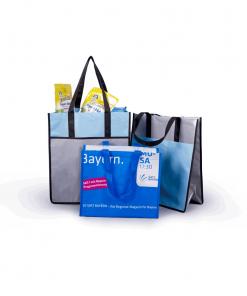 wholesale reusable shoulder tote bags 003_01