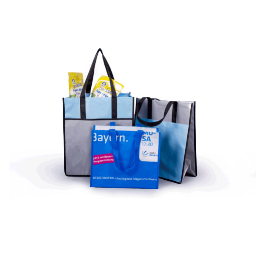 wholesale reusable shoulder tote bags 003_01