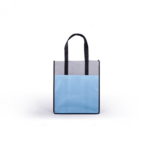wholesale reusable shoulder tote bags 003_02
