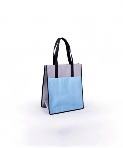 wholesale reusable shoulder tote bags 003_03