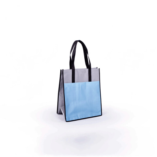 wholesale reusable shoulder tote bags 003_03
