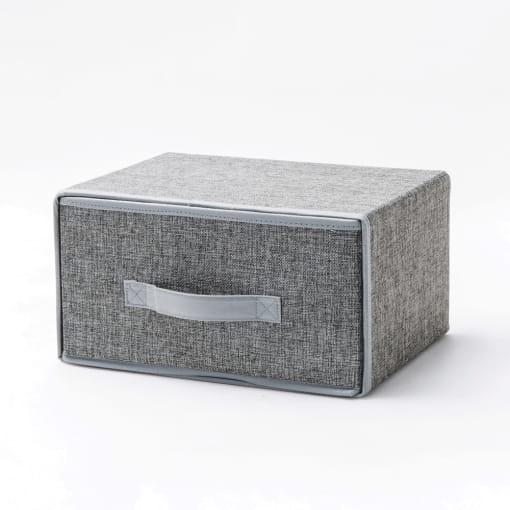 wholesale storage box reusable bags 003_01