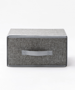 wholesale storage box reusable bags 003_02