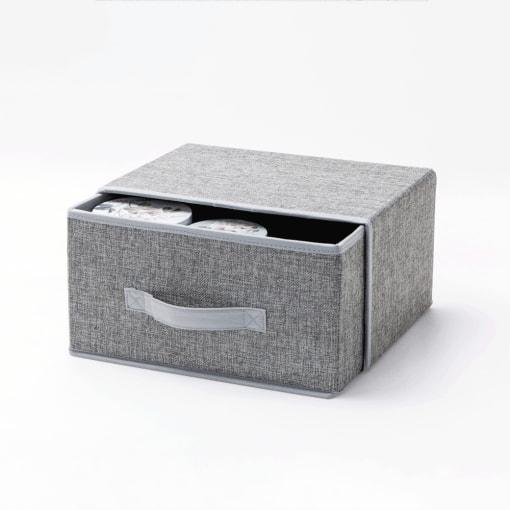 wholesale storage box reusable bags 003_03