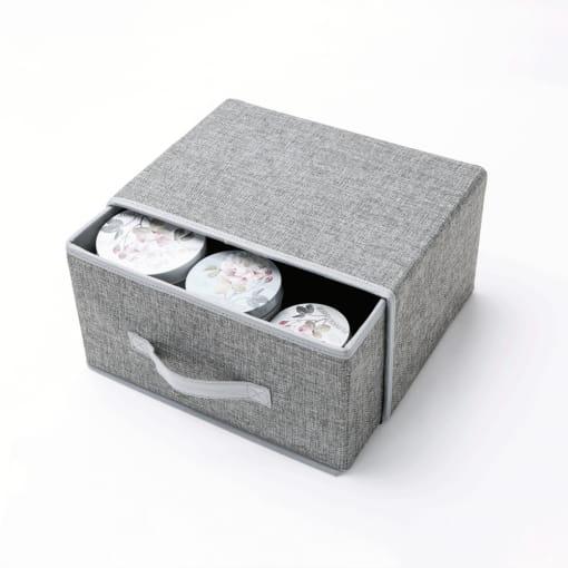 wholesale storage box reusable bags 003_04