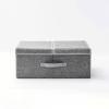 wholesale storage box reusable bags 007_01