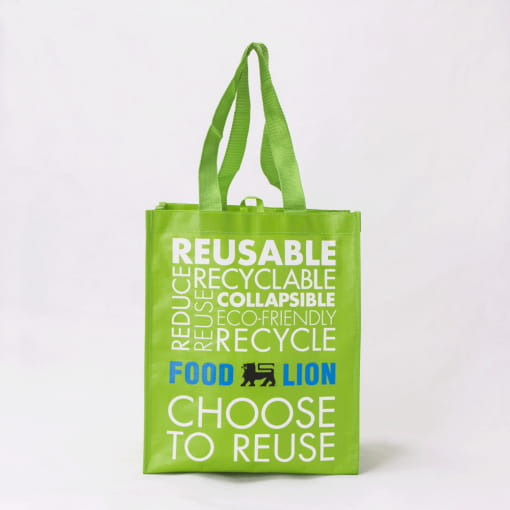 wholesale wine and beer reusable tote bags 001_01