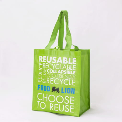 wholesale wine and beer reusable tote bags 001_02