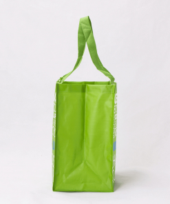 wholesale wine and beer reusable tote bags 001_03