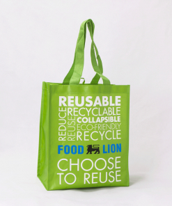 wholesale wine and beer reusable tote bags 001_04