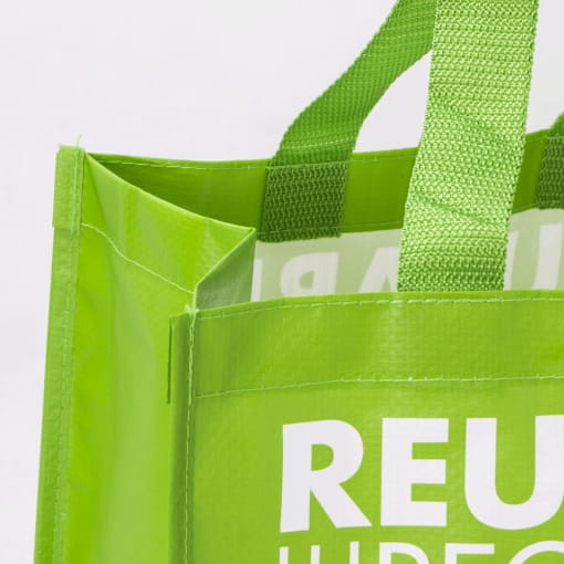 wholesale wine and beer reusable tote bags 001_06