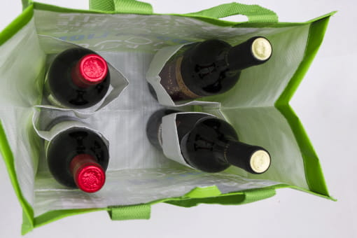 wholesale wine and beer reusable tote bags 001_09