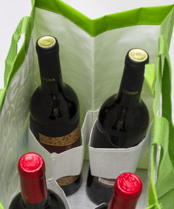 wholesale wine and beer reusable tote bags 001_10