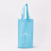 wholesale wine and beer reusable tote bags 002_01