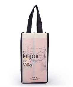 wholesale wine and beer reusable tote bags 003_01