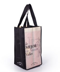 wholesale wine and beer reusable tote bags 003_03