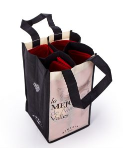 wholesale wine and beer reusable tote bags 003_04