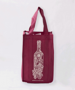 wholesale wine and beer reusable tote bags 004_01