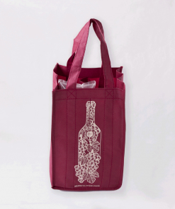 wholesale wine and beer reusable tote bags 004_02