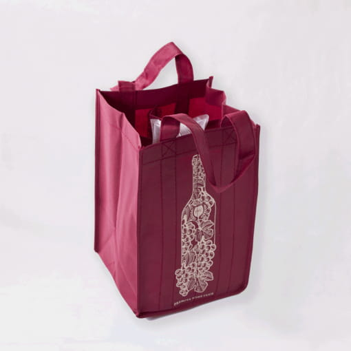 wholesale wine and beer reusable tote bags 004_03