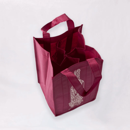 wholesale wine and beer reusable tote bags 004_04