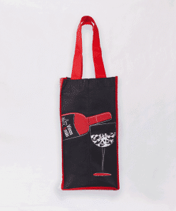 wholesale wine and beer reusable tote bags 005_02