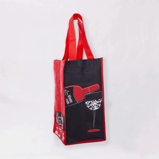 wholesale wine and beer reusable tote bags 005_03