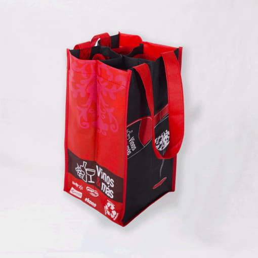 wholesale wine and beer reusable tote bags 005_04