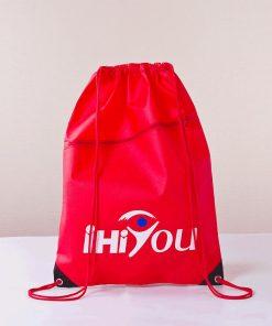 wholesale backpack drawstring reusable tote bags 003_03