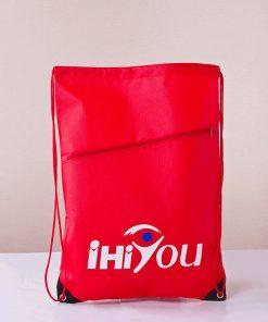 wholesale backpack drawstring reusable tote bags 003_04