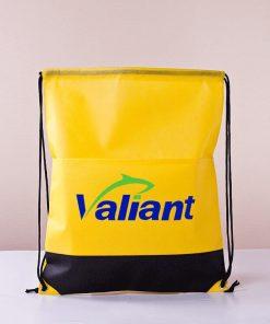 wholesale backpack drawstring reusable tote bags 005_01
