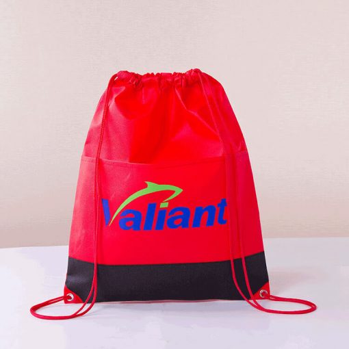 wholesale backpack drawstring reusable tote bags 005_05