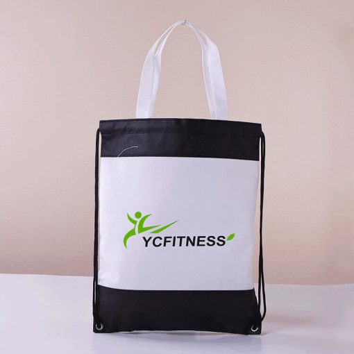 wholesale backpack drawstring reusable tote bags 006_03