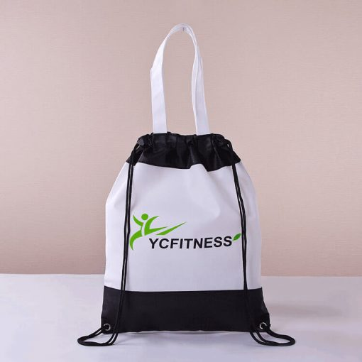 wholesale backpack drawstring reusable tote bags 006_04