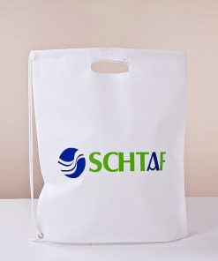wholesale backpack drawstring reusable tote bags 007_01