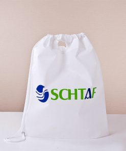 wholesale backpack drawstring reusable tote bags 007_02