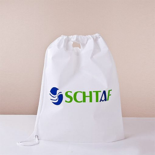 wholesale backpack drawstring reusable tote bags 007_02