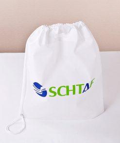 wholesale backpack drawstring reusable tote bags 007_03