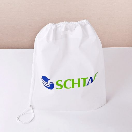 wholesale backpack drawstring reusable tote bags 007_03