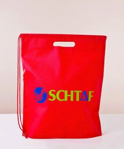 wholesale backpack drawstring reusable tote bags 007_04