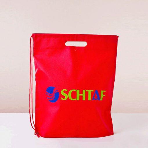 wholesale backpack drawstring reusable tote bags 007_04