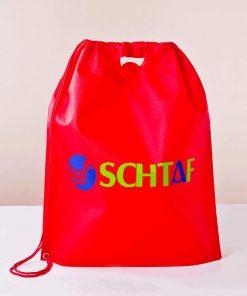 wholesale backpack drawstring reusable tote bags 007_05