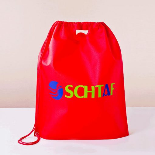 wholesale backpack drawstring reusable tote bags 007_05