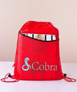 wholesale backpack drawstring reusable tote bags 008_01