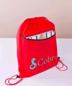 wholesale backpack drawstring reusable tote bags 008_02