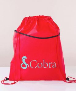 wholesale backpack drawstring reusable tote bags 008_03