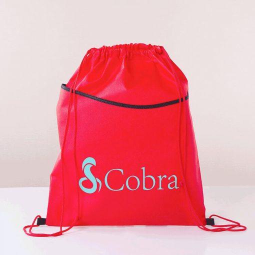 wholesale backpack drawstring reusable tote bags 008_03