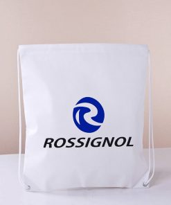 wholesale backpack drawstring reusable tote bags 009_01