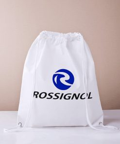wholesale backpack drawstring reusable tote bags 009_02