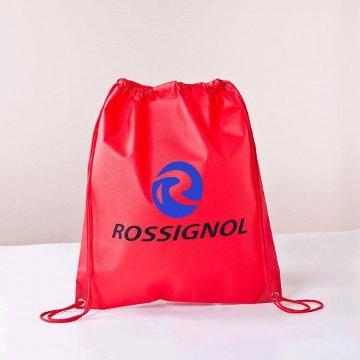 wholesale backpack drawstring reusable tote bags 009_04